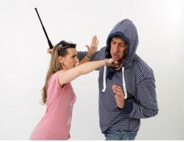 cours de self défense paris cours de krav maga paris