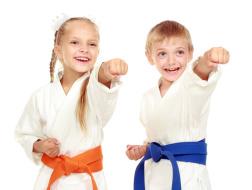 karate enfant paris karaté enfants cours